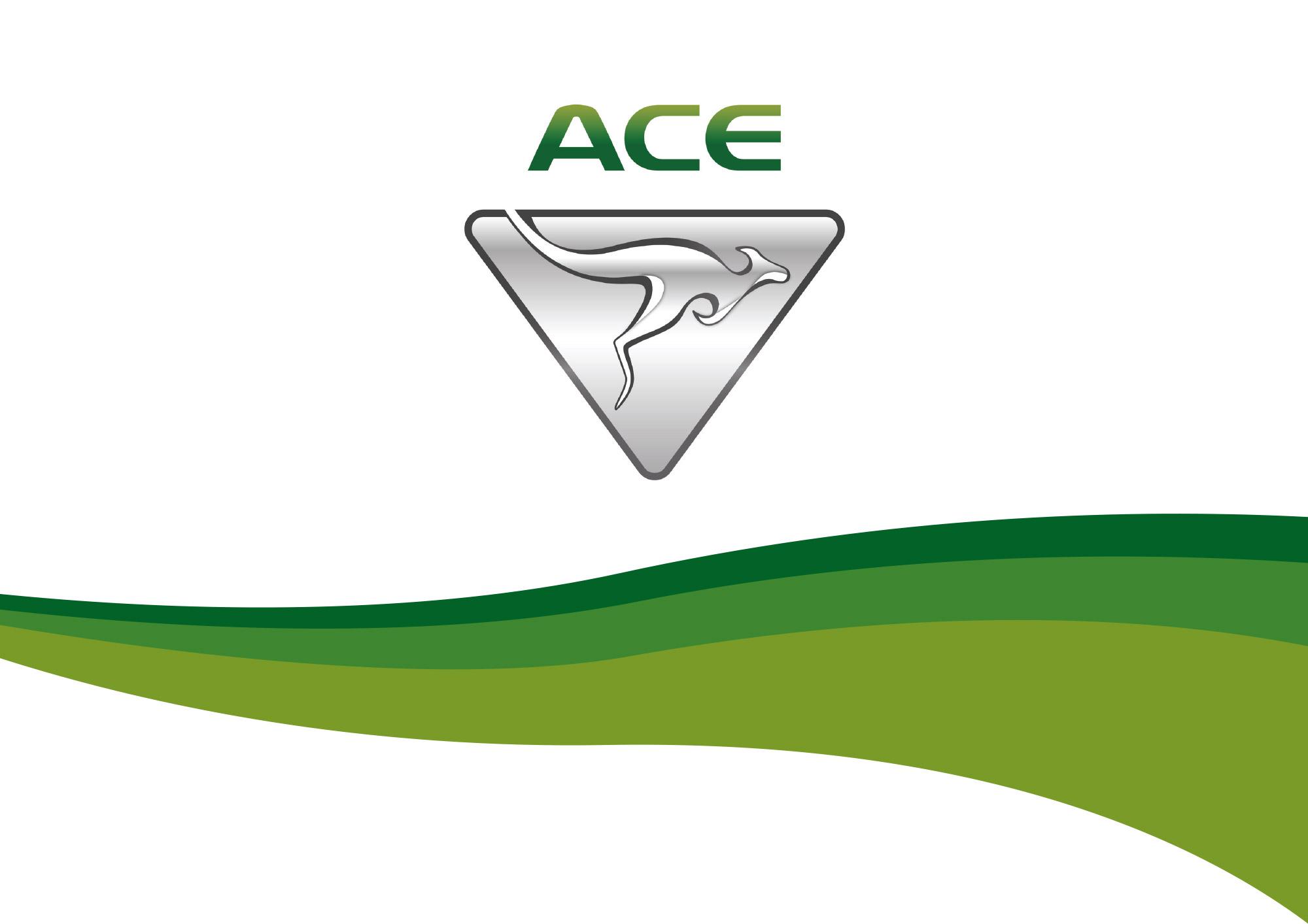 ace-ev-brand-story