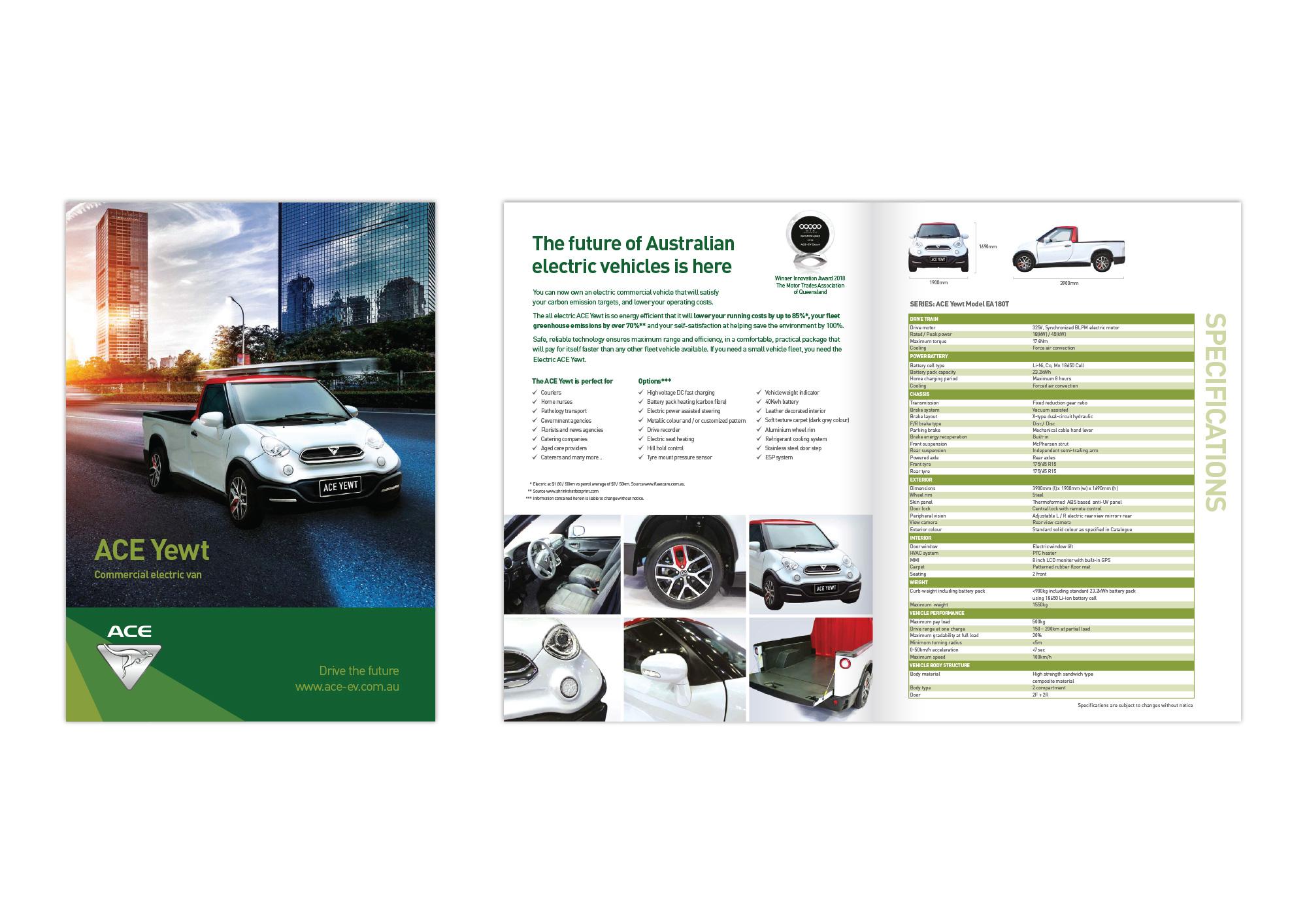 ACE-EV-brochure