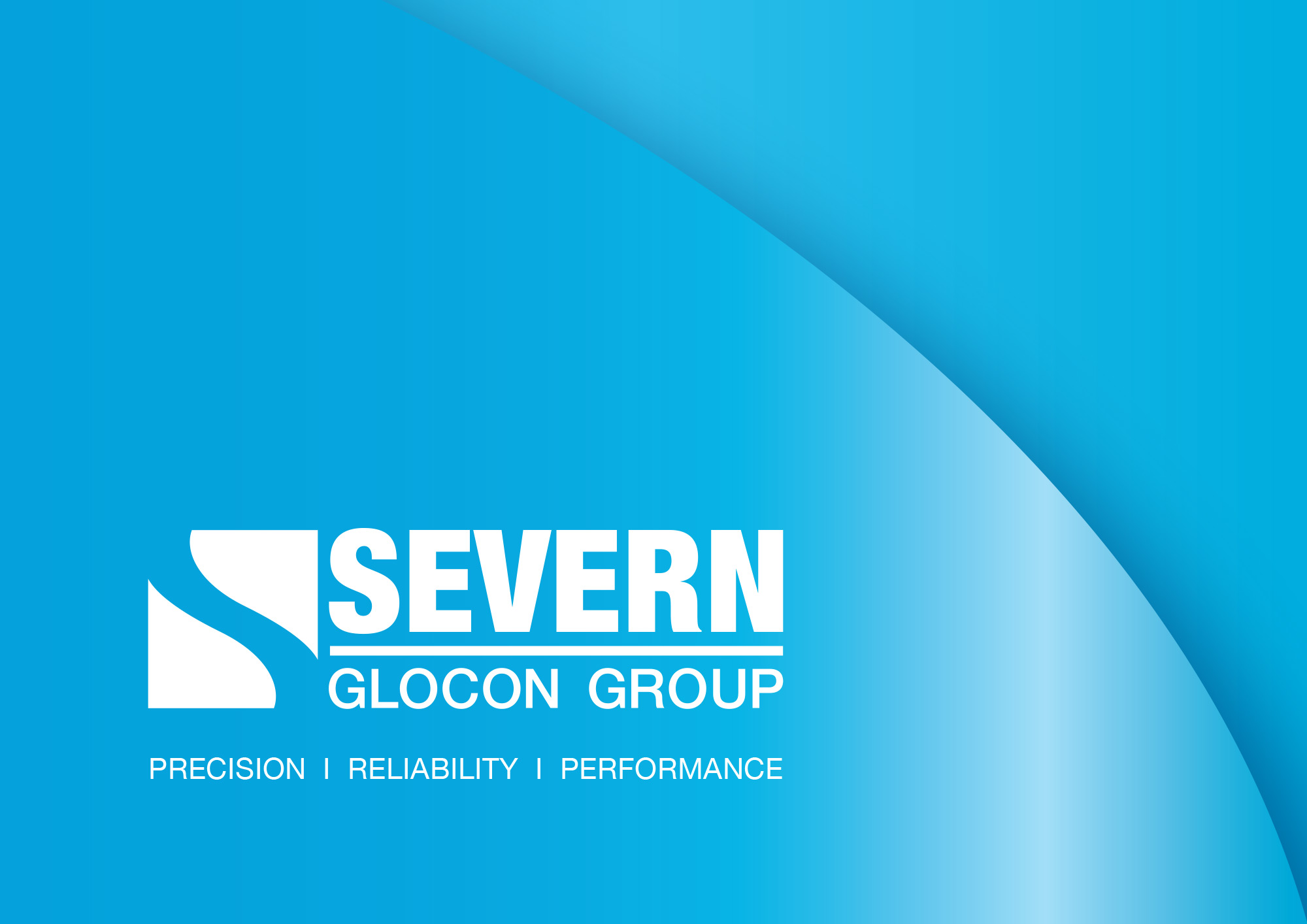 severn-glocon-brand