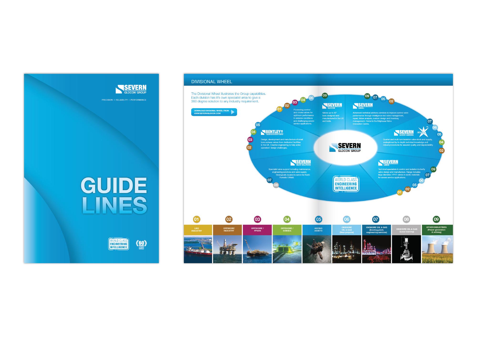 SGG-guidelines